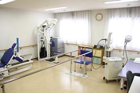 【 介護事業 】介護ポストセブンに「フローレンスケア たまプラーザ」が紹介されました