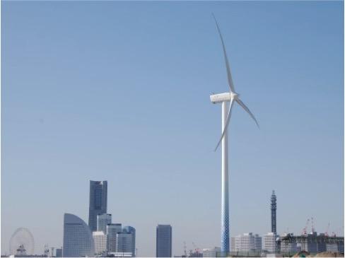 環境キャンペーン『EARTH HOUR 2019 in YOKOHAMA』に協力  当社が応援するバスケットボールチーム「横浜ビー・コルセアーズ」の再エネ100%ゲームにグリーン電力を提供