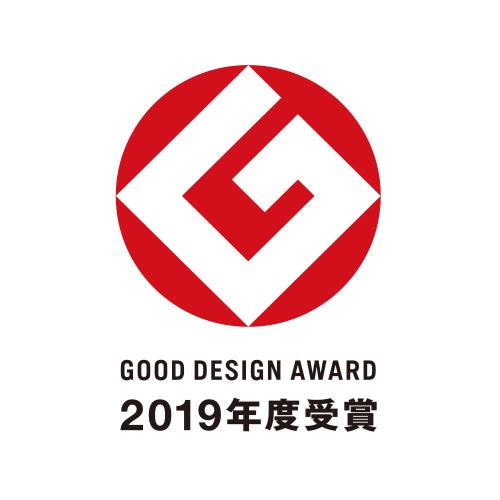 当社施工の「GREEN BASKET」(鷺沼) が 2019年グッドデザイン賞を受賞しました。