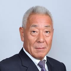 工藤建設株式会社 取締役 工藤 隆晃