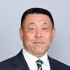 工藤建設株式会社 取締役 藤井 研児
