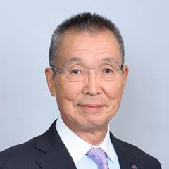 工藤建設株式会社 取締役  工藤 次郎