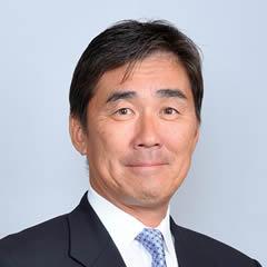 工藤建設株式会社 取締役 工藤 隆司
