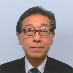 工藤建設株式会社 社外取締役 太田 嘉雄