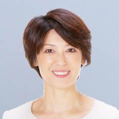工藤建設株式会社 社外取締役 内田 裕子