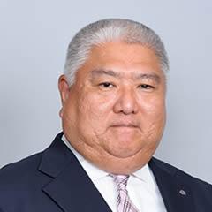 工藤建設株式会社 常勤監査役 庄司 盛弘