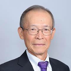 工藤建設株式会社 社外監査役 八重沢 知正