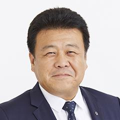 工藤建設株式会社 取締役  中山 仁