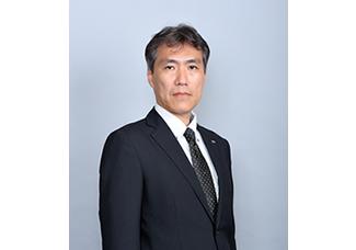 島山住宅事業部長|工藤建設株式会社